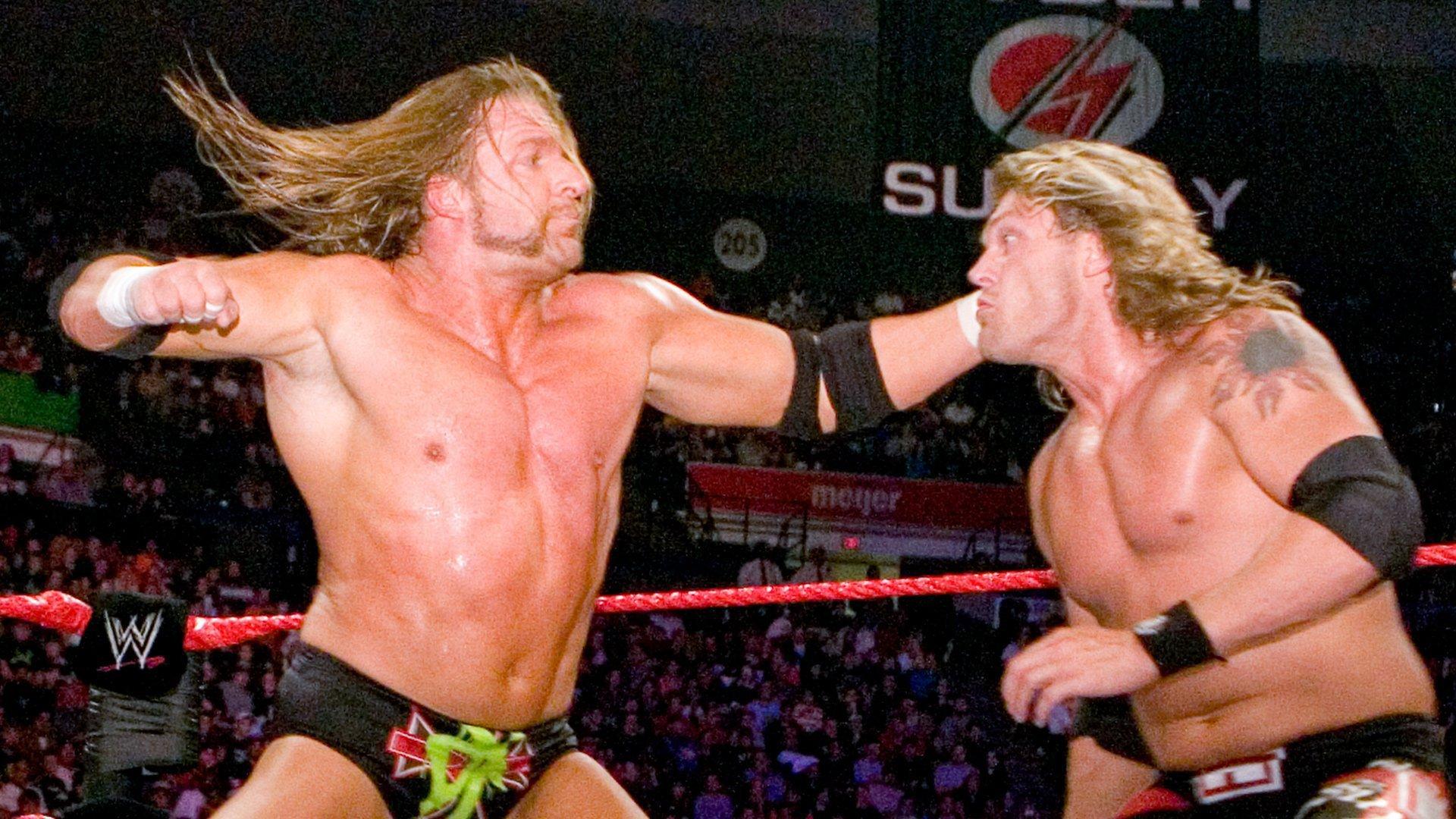 Cyber Sunday 2006 | WWE
