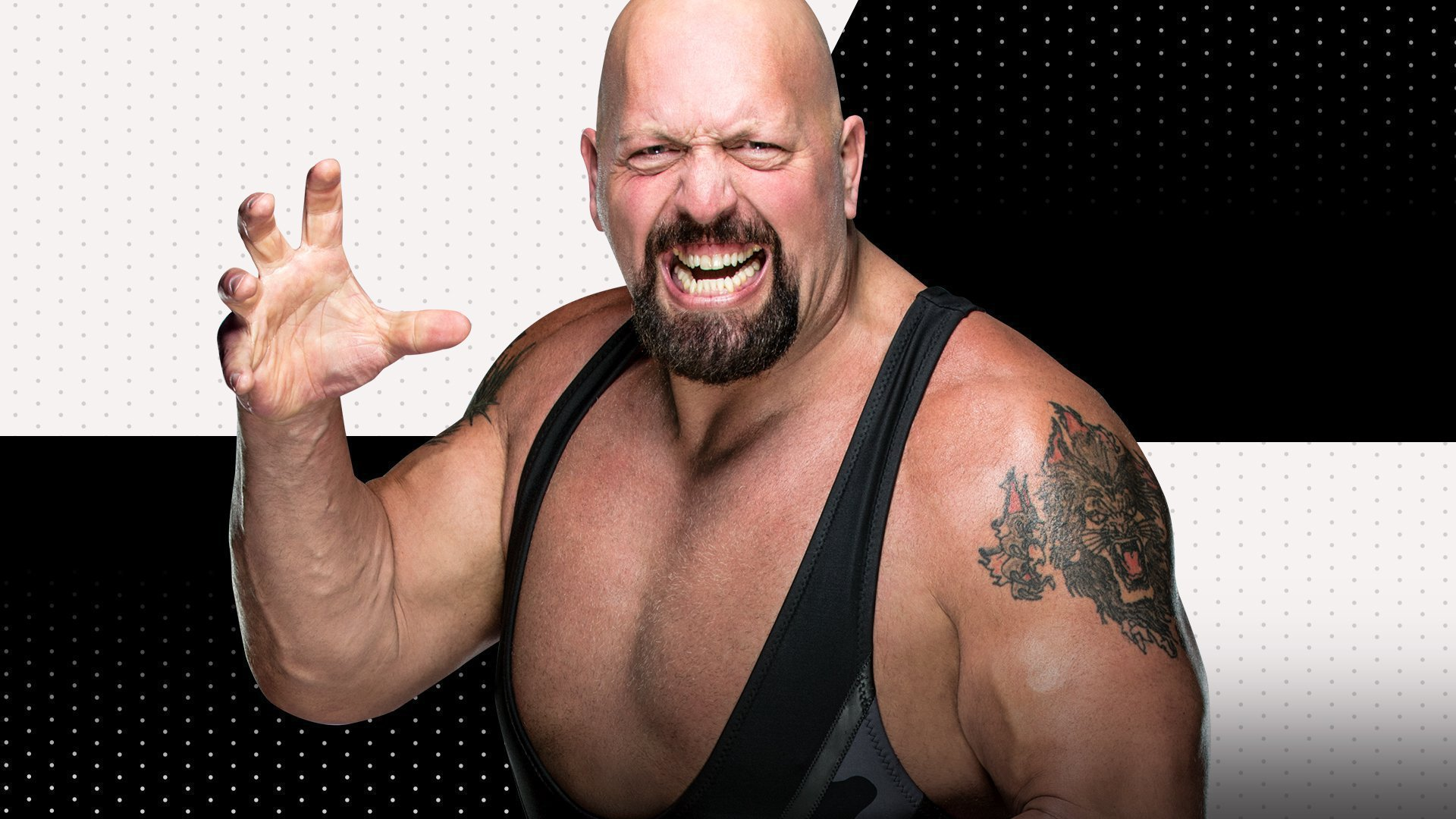 Big Show Salary: Earning Details Of WWE's Largest Athlete 1