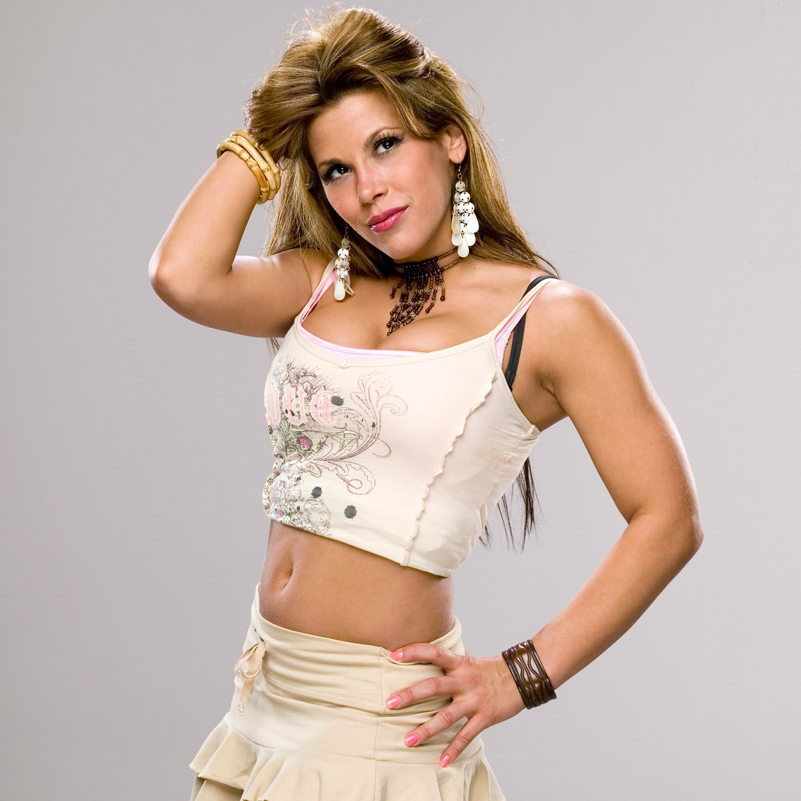 Mickie james wwe porno