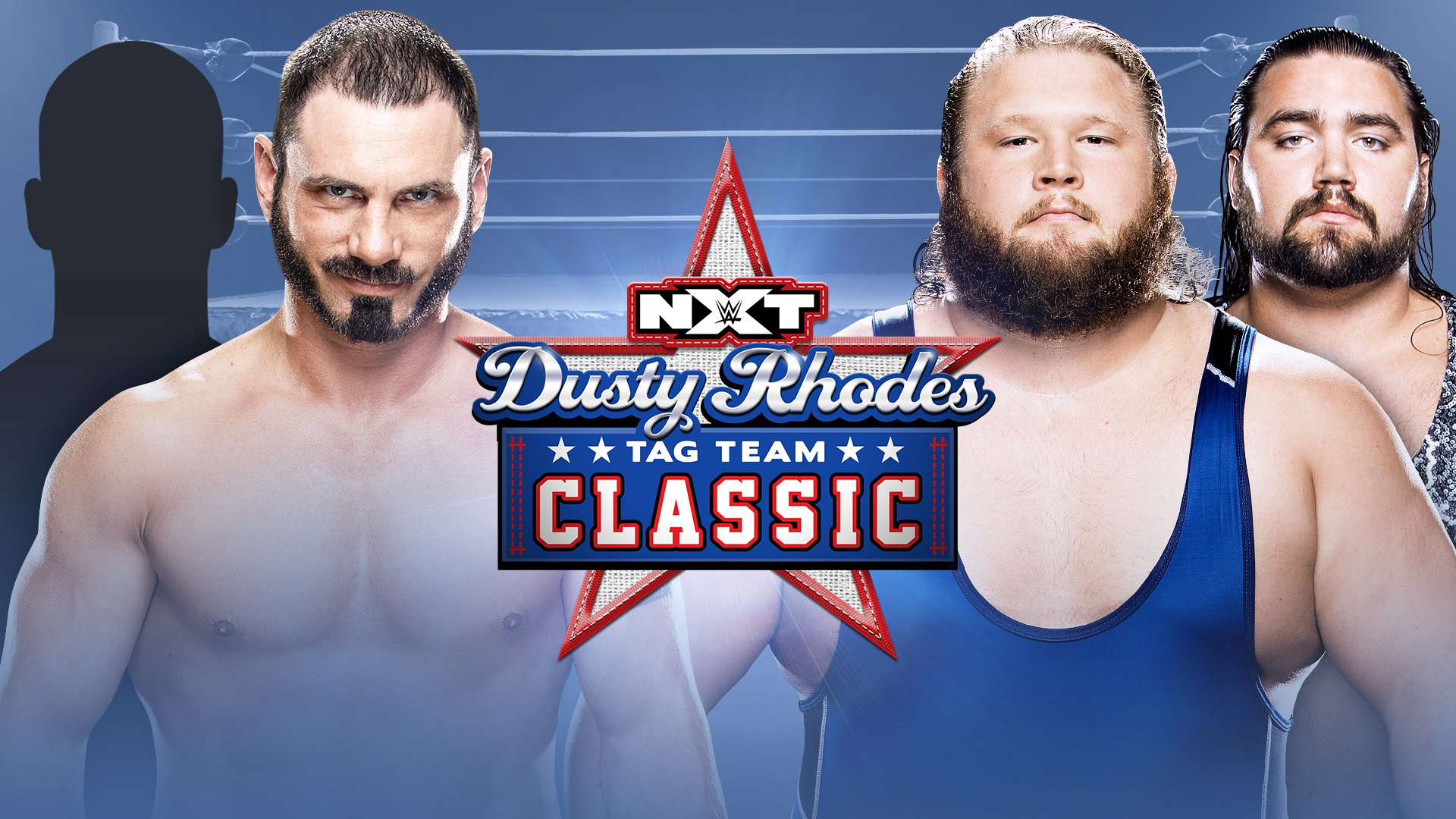 20161017_NXT_DustyTTC_match_tagteam_Arie