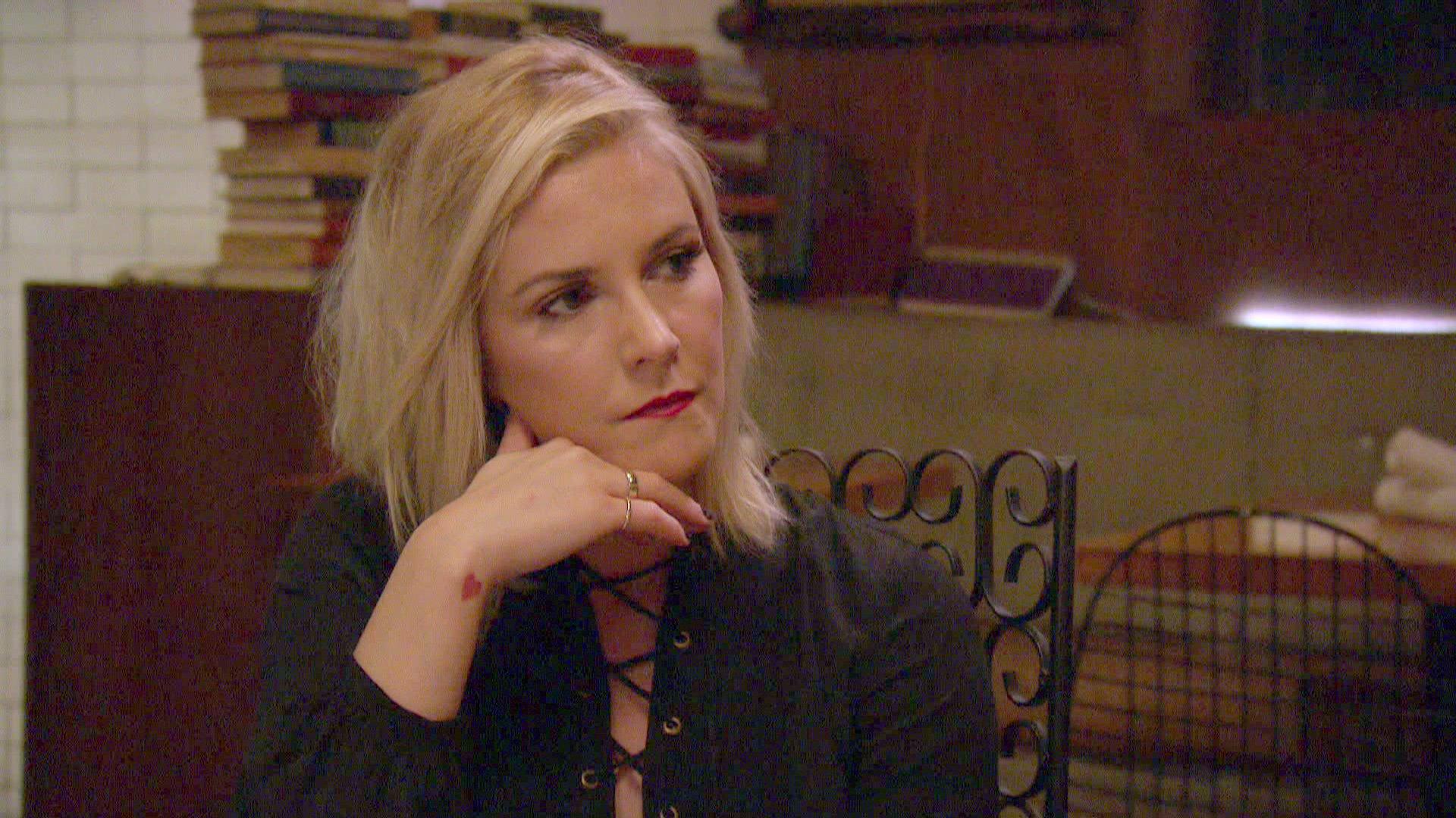 Total Divas - Season 6, Episode 1: photos