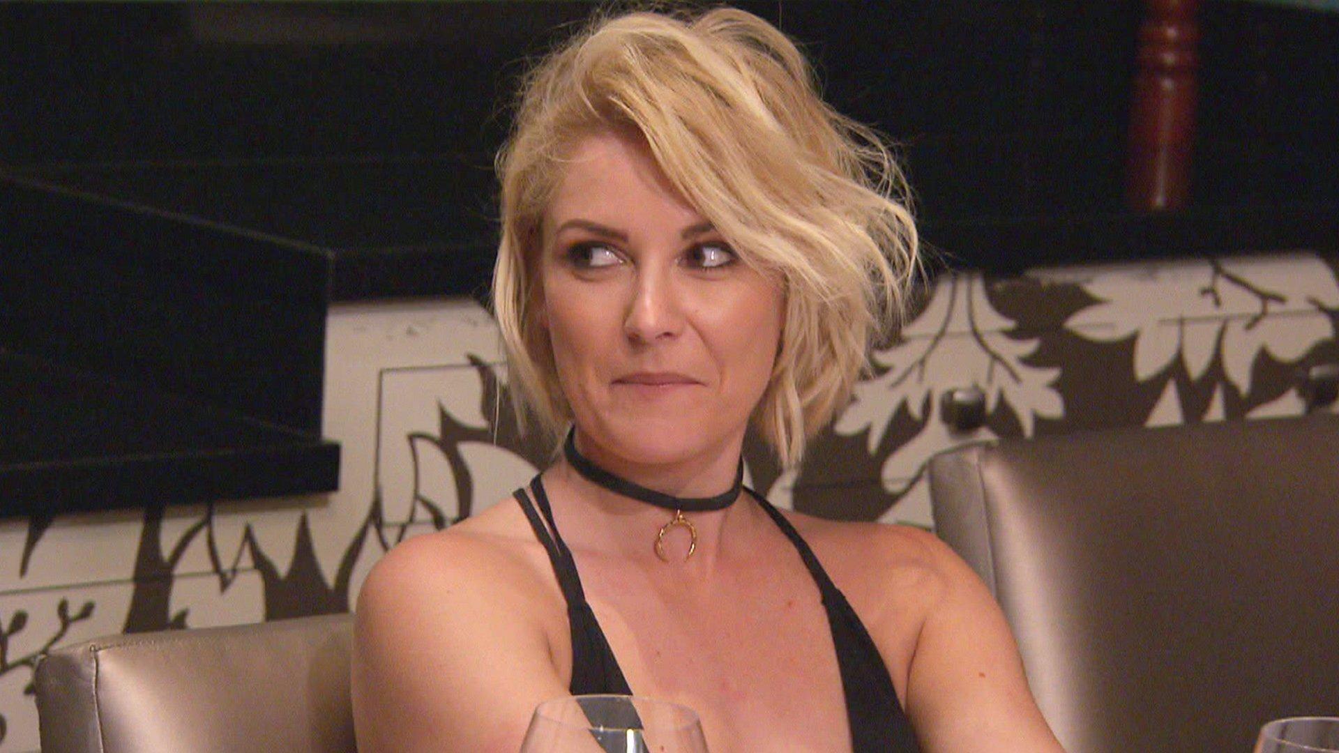 Total Divas - Season 6, Episode 9: photos
