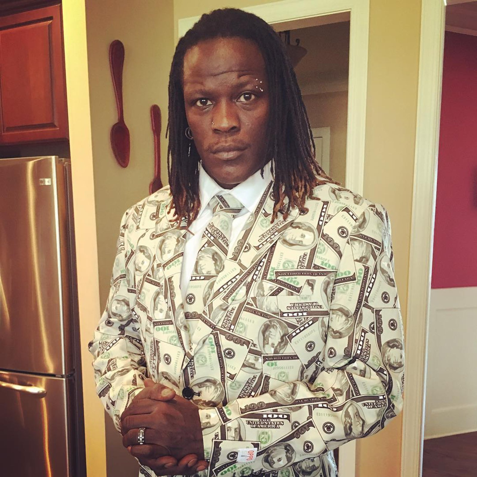 @ronkillings