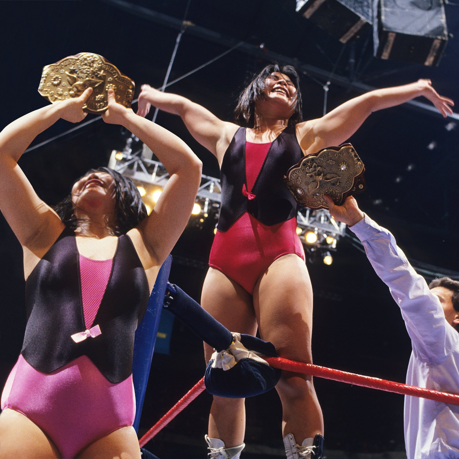 44_WWE-Encyclopedia2347--b35c43138bc07b9