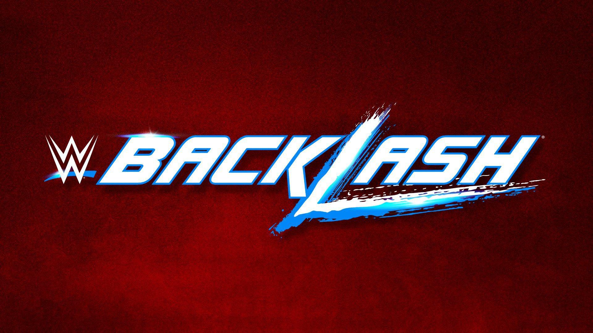 AAW Apostas: WWE Backlash 2017