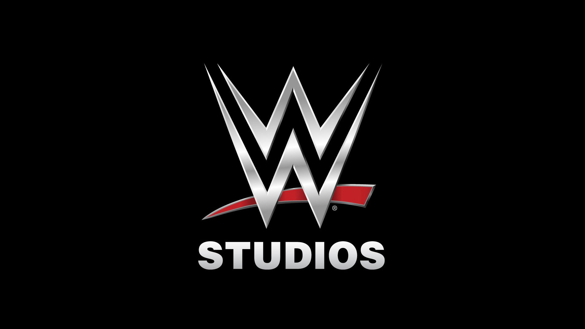 WWE News, Results, Photos & Video - Official Site | WWE