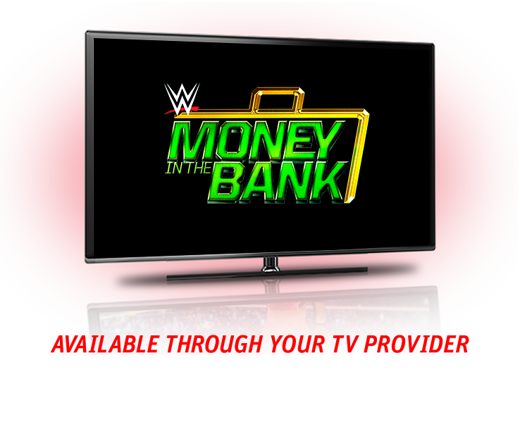 How To Redeem Wwe Network Gift Card - Gift Ideas