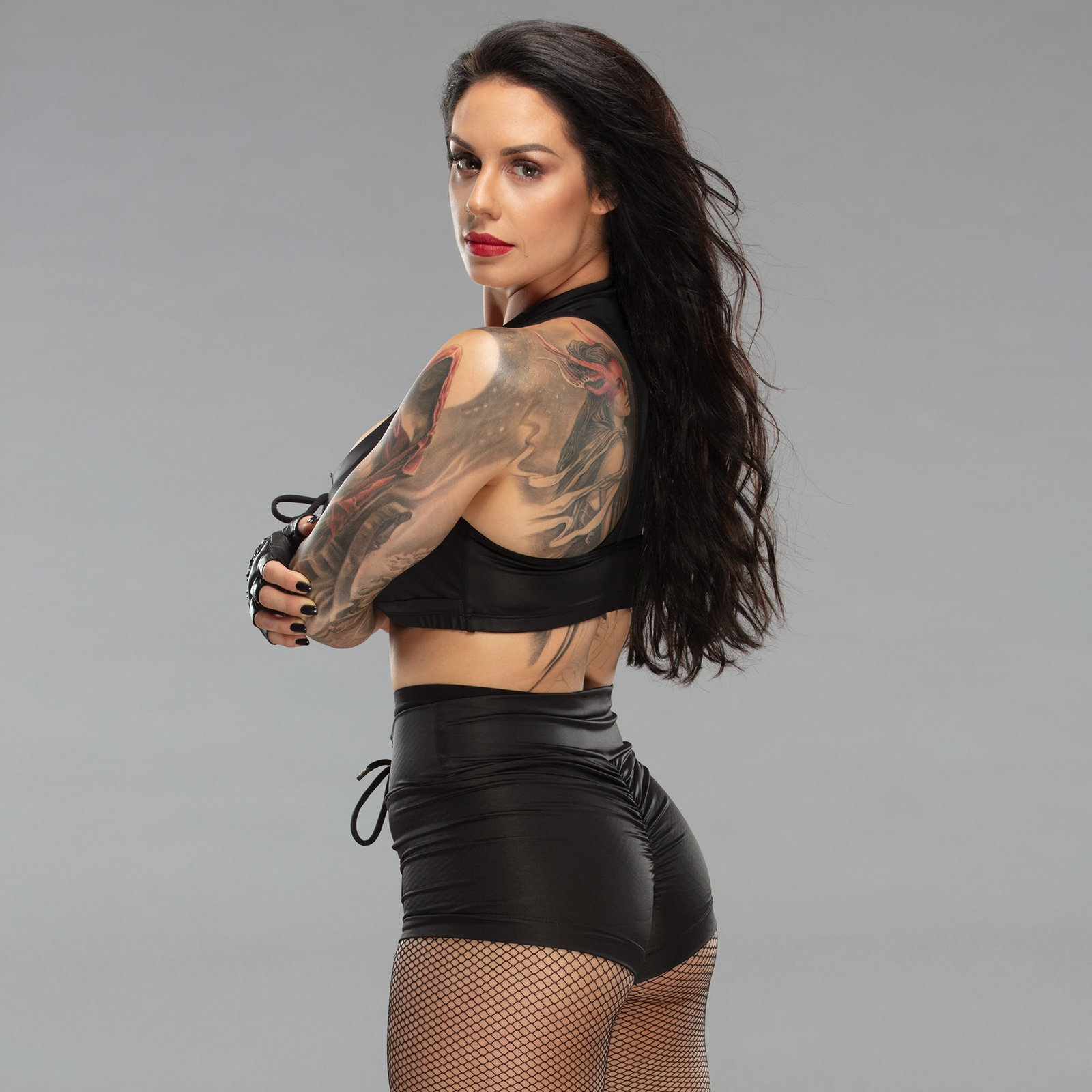 Celeste Bonin (WWE Kaitlyn) nudes (78 photos), Topless, Bikini, Boobs, braless 2020
