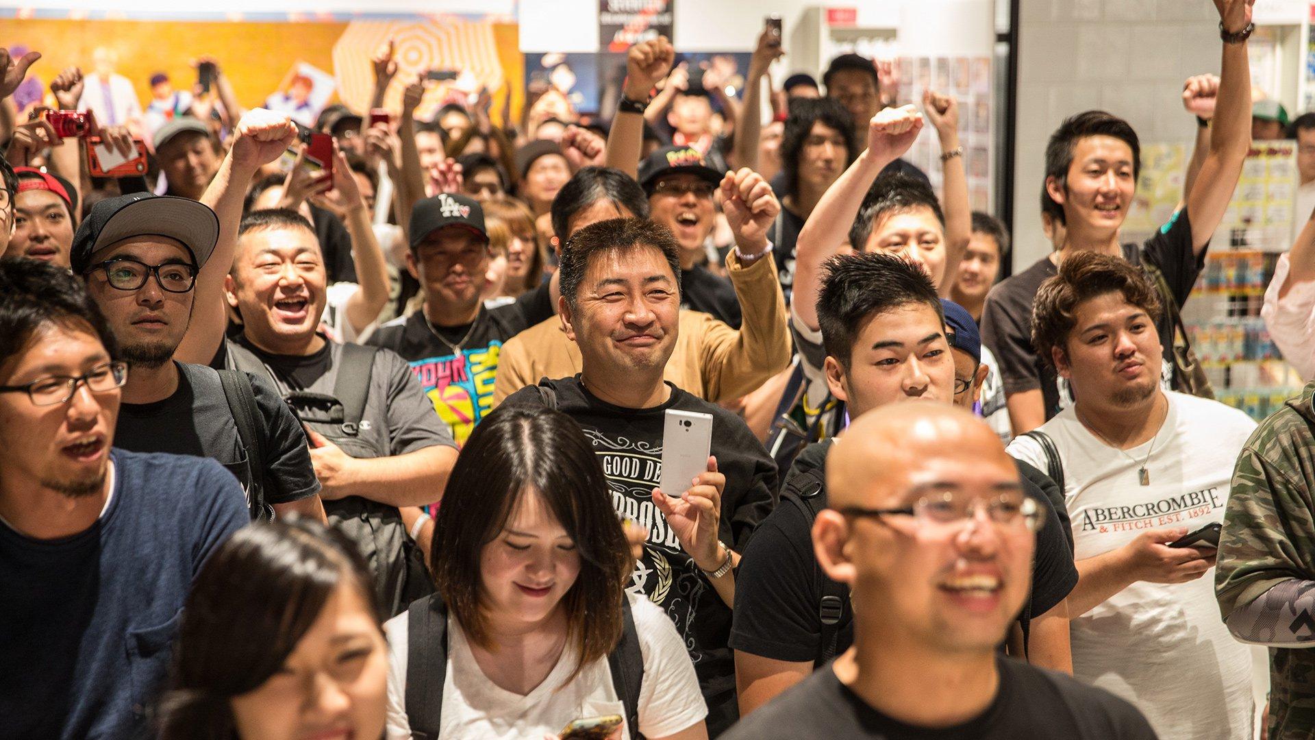 Osaka site de rencontre