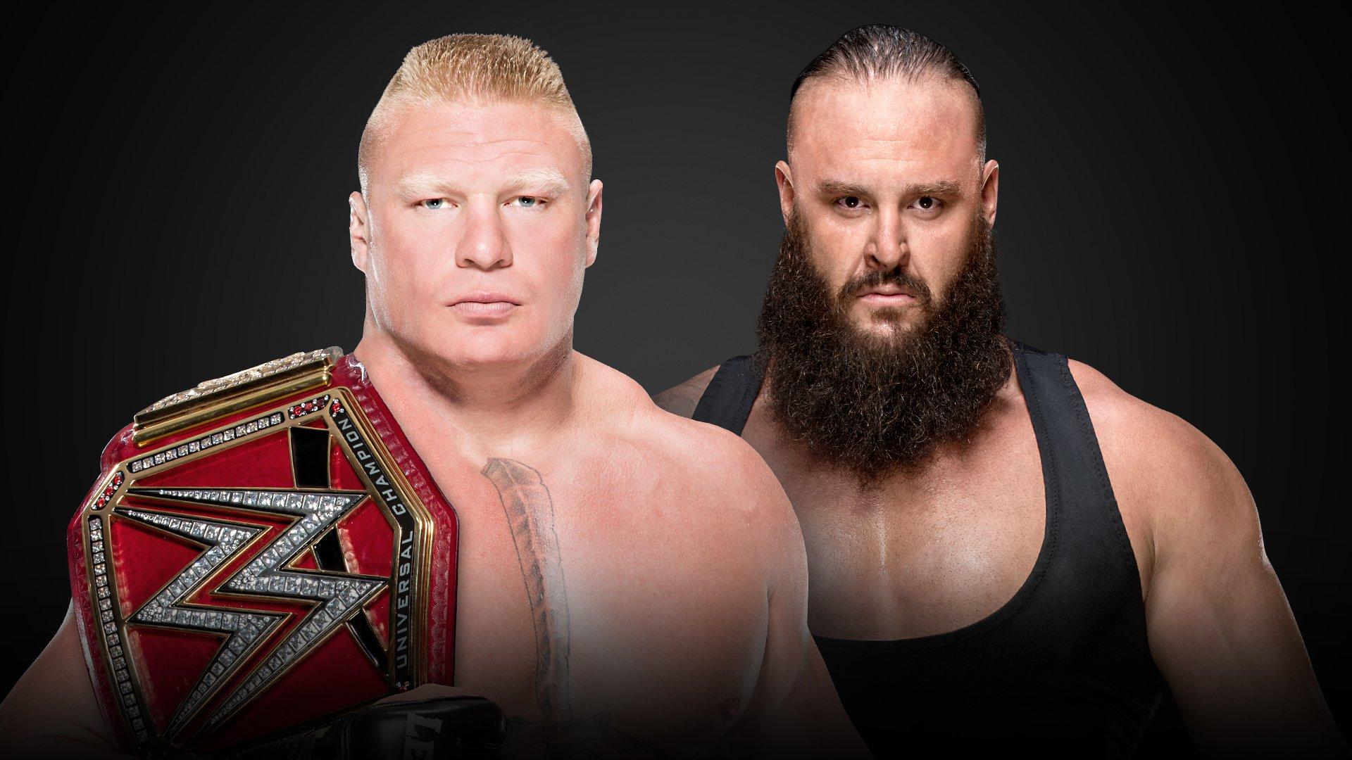Znalezione obrazy dla zapytania PPV Royal Rumble 2019