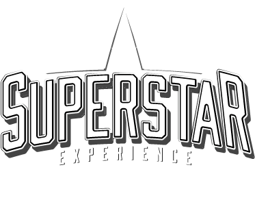 Superstar Experience