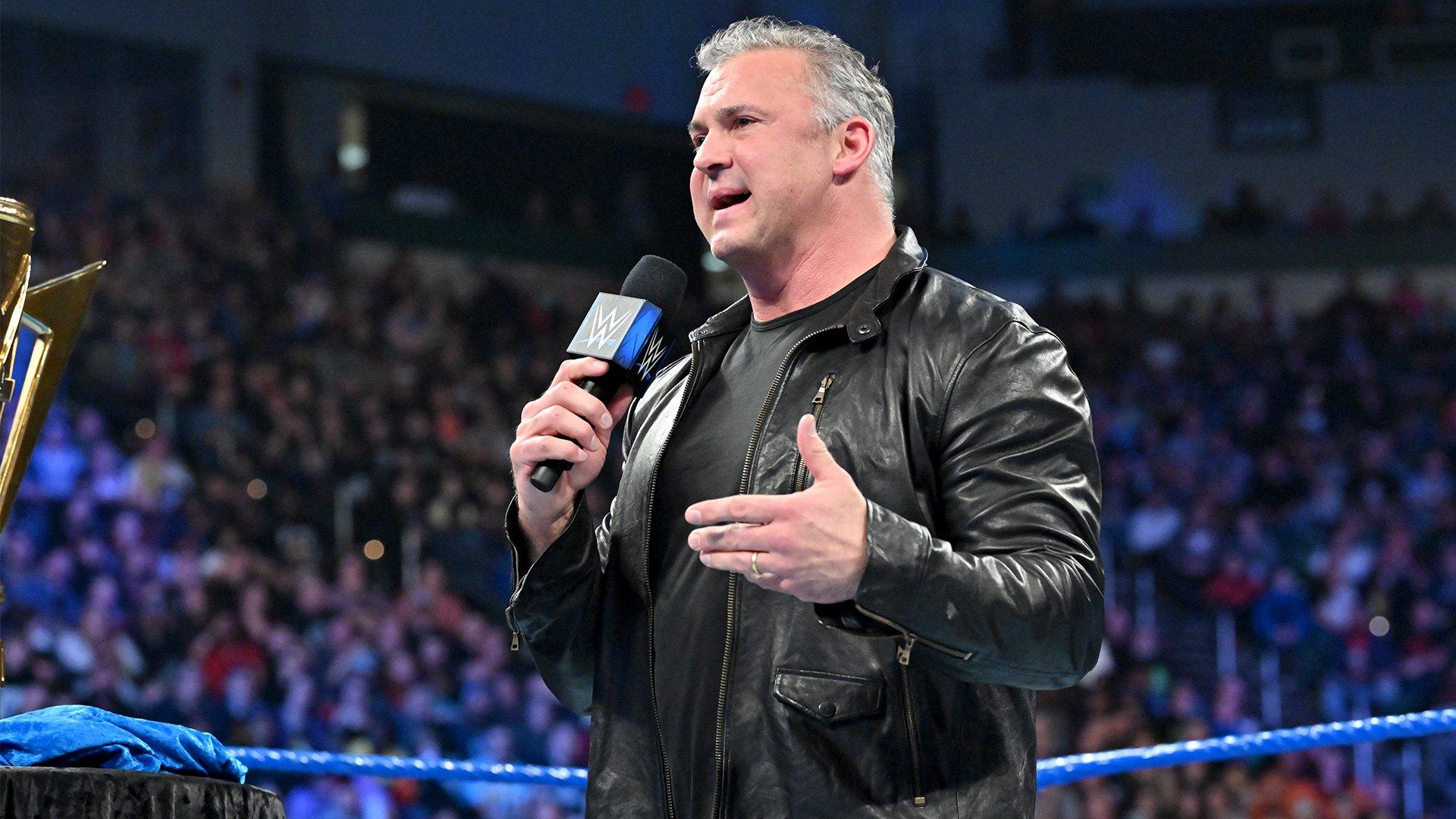 SmackDown LIVE highlights: 12 Mars 2019