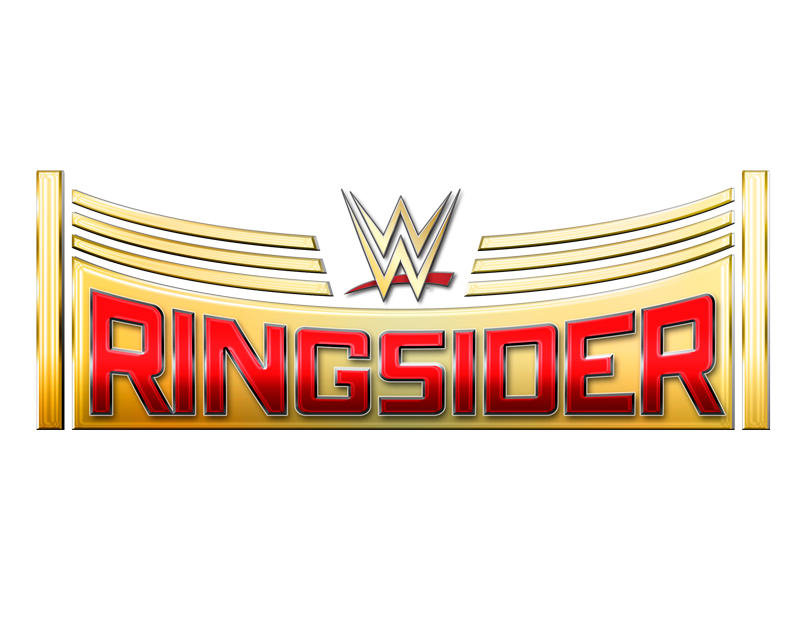Ringsider Experience