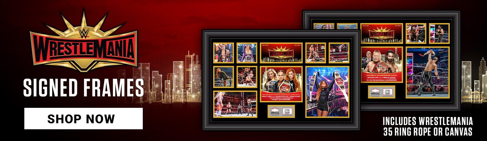 Cesaro | WWE