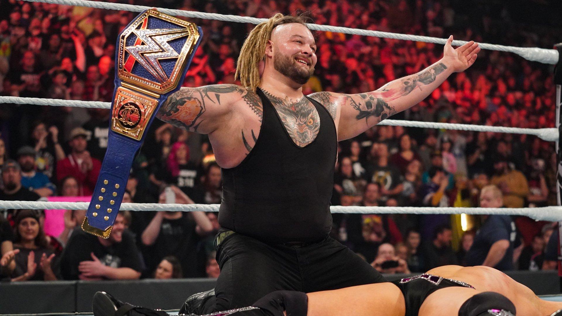 Resultado de imagem para WWE TLC
