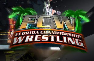 WWE: Homepage > Inside WWE > News > Florida Championship Wrestling ...