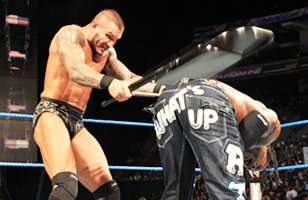 Smackdown 7/29/11 Sd-results-main-pic-7_29