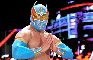 Breaking: WWE Star Suspended for Violating Wellness Policy Sin-cara-308x200