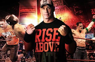 http://www.wwe.com/f/article/image/2011/11/20111101_cena_msg.jpg
