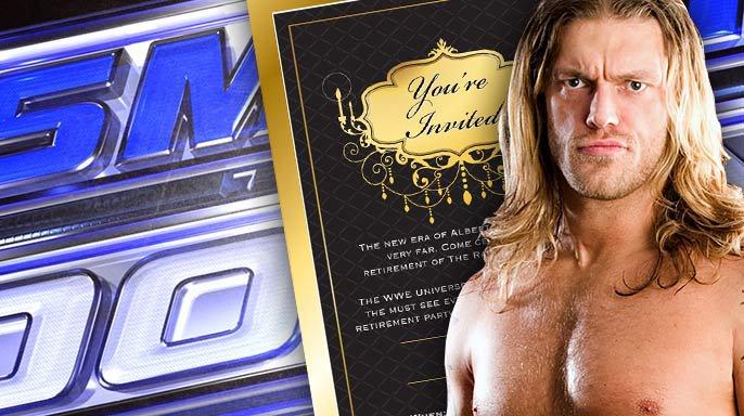 WWE.Smackdown.22.04.2011 HDTV XVID 20110418_sd_edge_delrio_invite.jpg