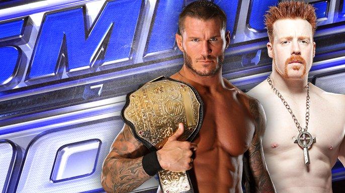WWE.Smackdown.03.06.2011 HDTV XVID 20110526_sd_orton_sheamus_l.jpg