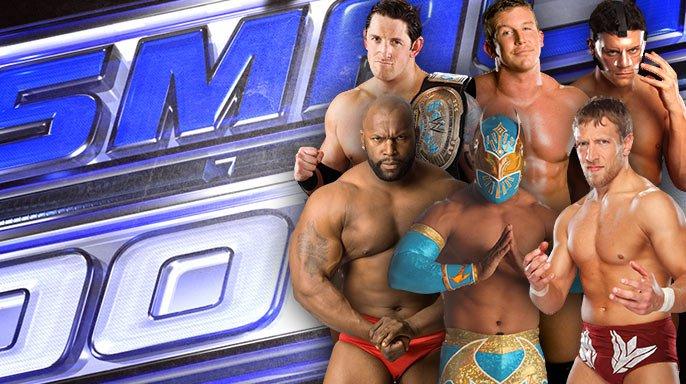 WWE.Smackdown.International.17.06.2011 HDTV XVID 20110615_sd_3vs3_l.jpg