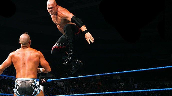 WWE.Superstars.16.06.2011.HDTV.XviD 20110615_ss_kane_tyson2_r.jpg