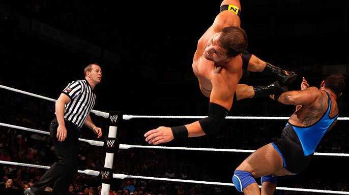 WWE.Superstars.24.06.2011.HDTV.XviD 20110623_ss_tag_l_0.jpg