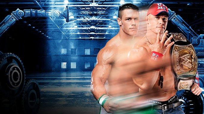 WWE Tranformations 20110624_wwetransformations_raw_l