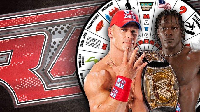 WWE.Raw.Roulette.28.06.2011.HDTV XviD 20110627_raw_truth_cena2_l.jpg