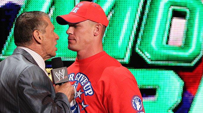 WWE.Raw.05.07.2011.HDTV XviD 20110627_raw_vkm_cena_r.jpg