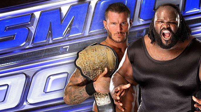 WWE.Smackdown.01.07.2011 HDTV XVID 20110628_sd_orton_mhenry_l.jpg