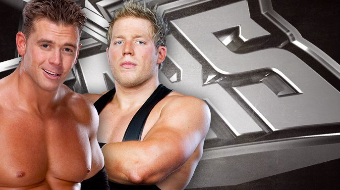 WWE Superstars 7/27/11 20110726_ss_riley_swagger_r