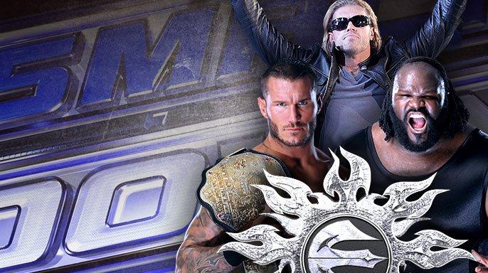 ����� WWE.Smackdown.16.09.2011 20110913_sd_ortonhenrycuttingedge_l.jpg