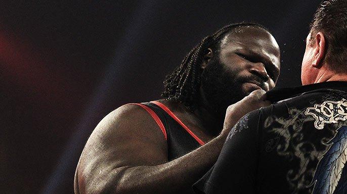 WWE.Smackdown.23.09.2011 HDTV XVID 20110921_sd_henry_pre_l.jpg