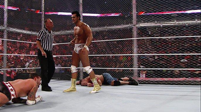WWE.Raw.27.09.2011.HDTV XviD 20110926_raw_mainevent_r.jpg