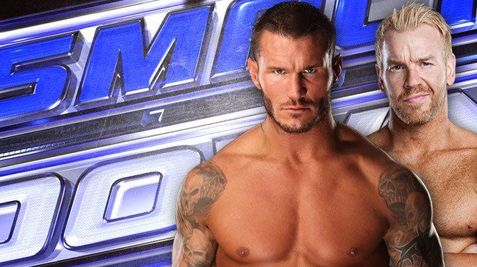 WWE.Smackdown.30.09.2011 HDTV XVID 20110926_sd_orton_christian_l.jpg