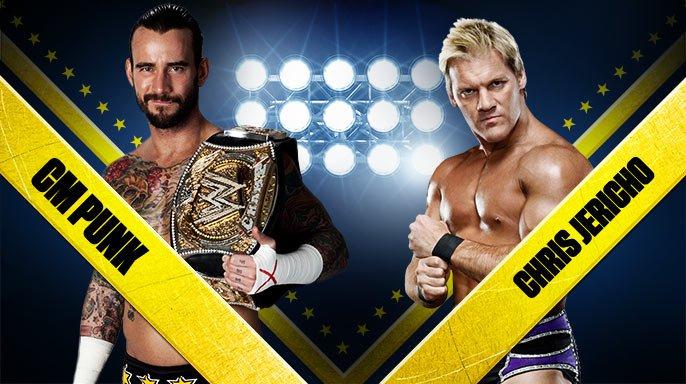 [OFICIAL] Cartelera WWE WrestleMania XXVIII