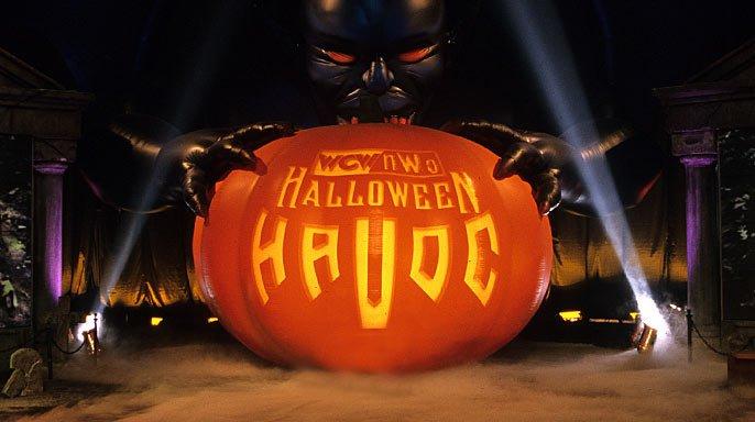WWE.com: Revisiting WCW Halloween Havoc - Wrestling News ...