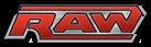 ����� LIVE ������ WWe RAW 20-6-2011