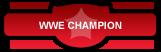 Extreme Rules 05/01/2011 bug-titleholder-wwechamp_0.png