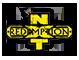 العاب مصارعة جامدة جدا Bug-wwenxtredemption_1