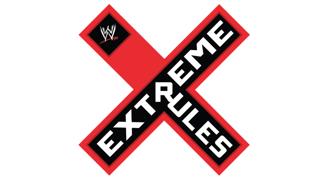 20140327_ExtremeRules_EVENT_LOGO.png