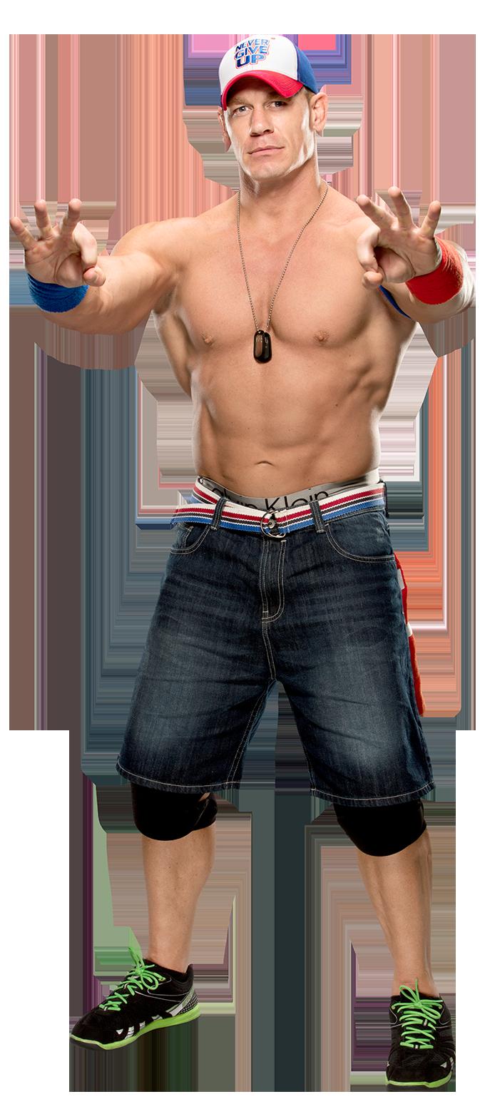 Wrestlings Sexiest Men   NSFW - Page 589 - General