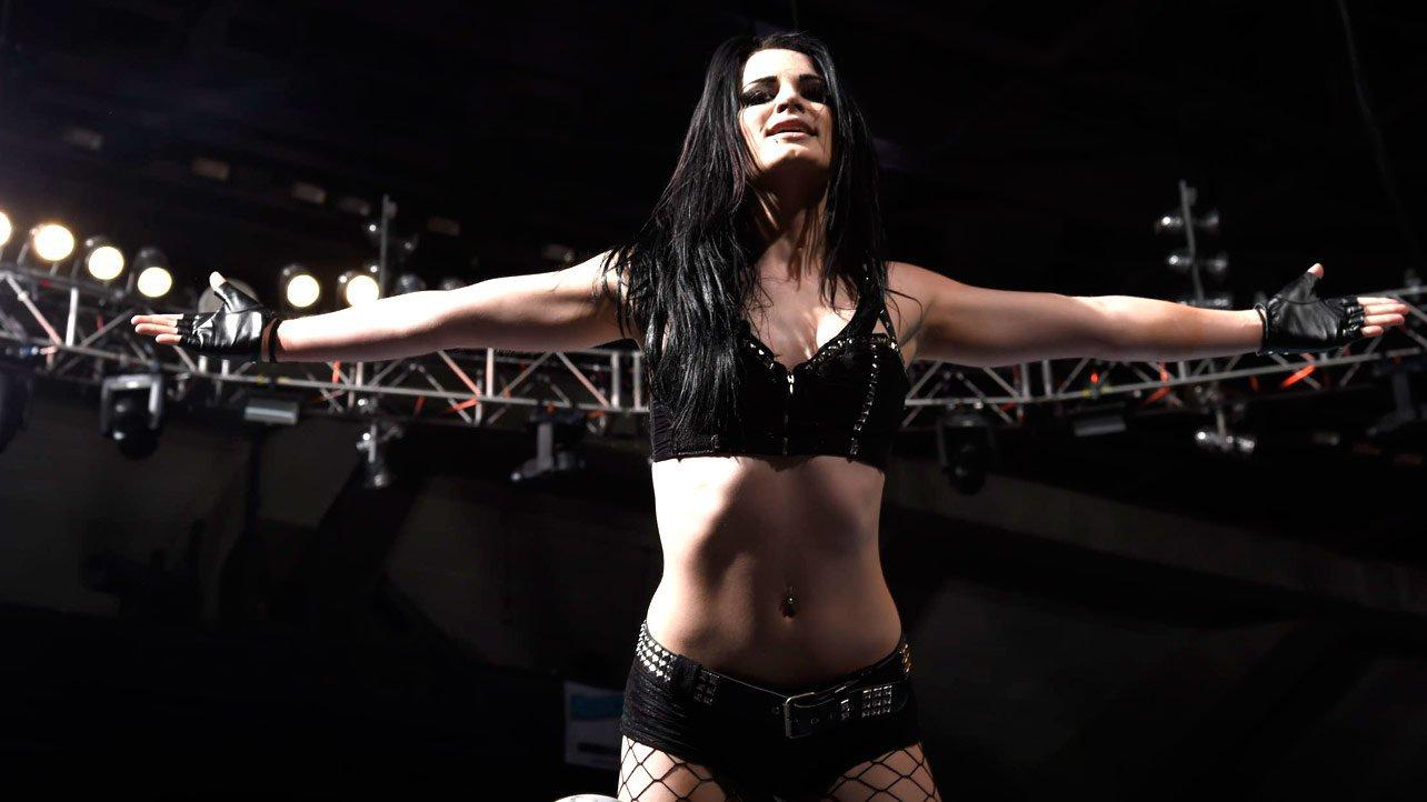 'WWE Superstars' photos: Nov. 20, 2014