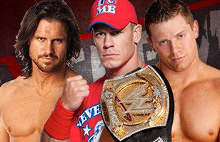 Discussions sur Extreme Rules 2011 20110418_xr_triple_threat