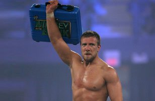 WWE Money in the Bank 2011 Dbmitb1