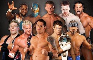 Carte WWE Survivor Series 2011 (Contient des Spoilers !) 20111114_sseries_10man_0