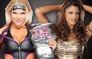 Carte WWE Survivor Series 2011 (Contient des Spoilers !) 20111114_sseries_divas