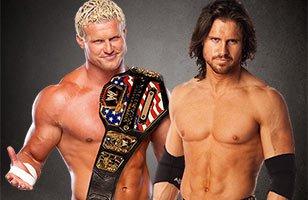 Carte WWE Survivor Series 2011 (Contient des Spoilers !) 20111115_sseries_dolph_morrison